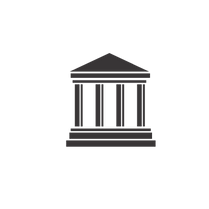 courthouse-icon.png
