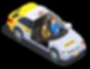 drivinschool_car_image_drivingapp.png