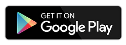 googleplay_icon.png