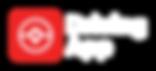 logo_web_white_name.png