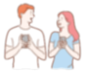 mobile-people-drivingapp.png