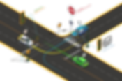 traffic-rules.png