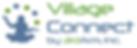 VillageConnect_Large_Transparent.PNG