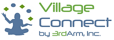 VillageConnect_Large_Transparent.PNG