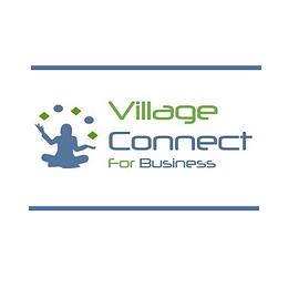 village_connect_600x600.png