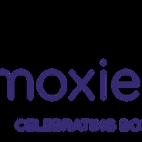Chartis Federal Named Moxie Award Winner