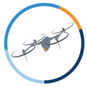 Chartis acquisitions solidify American-made unmanned systems business