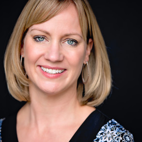 Christina Ask joins Chartis to lead operations for Periscope Aviation