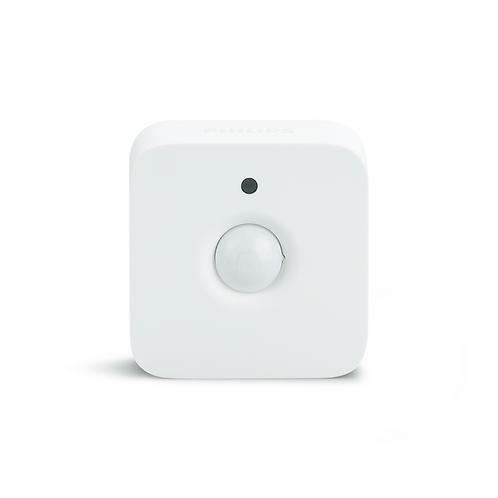 Philips Hue Motion sensor APR