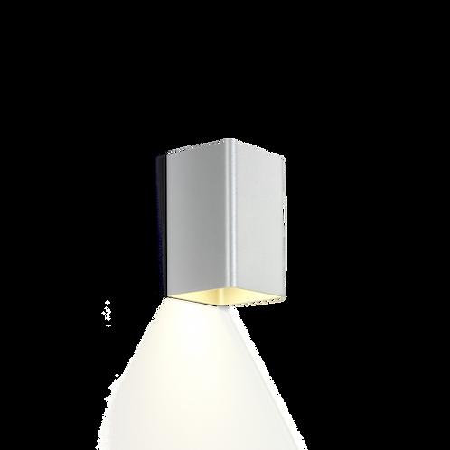 WEVER & DUCRE DOCUS mini 1.0 wall lamp 壁燈