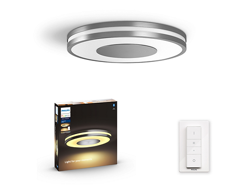 Philips Hue Being ceiling light (Bluetooth) 智能藍芽天花吸頂燈 32610