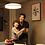 Thumbnail: Philips Hue Muscari Pendant LED 45W 飛利浦智能吊燈 45038