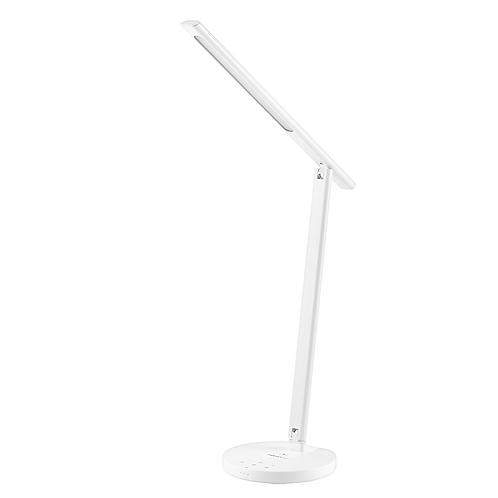 MOMAX Bright IoT Lamp with Wireless Charging 智能檯燈連無線充電