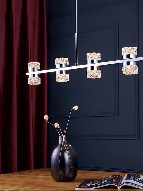 Bosonic Eis SQ pendant 吊燈