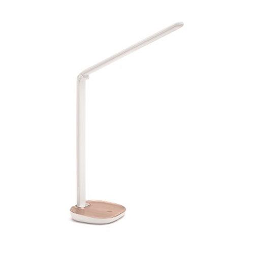 Philips Jarita Table Lamp LED 桌燈 66013 飛利浦檯燈