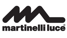 Martinelli Luce Italy