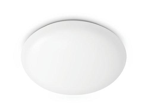 Philips Lighting CL505 Toba Plain 23W LED Ceiling light 飛利浦天花吸頂燈
