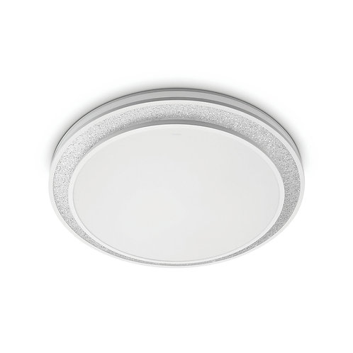 Philips CL850 Crysto ceiling lamp