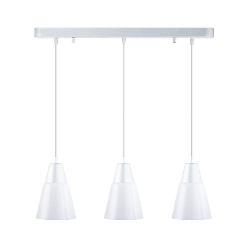 Philips CL301 pendant lamp (White) 吊燈
