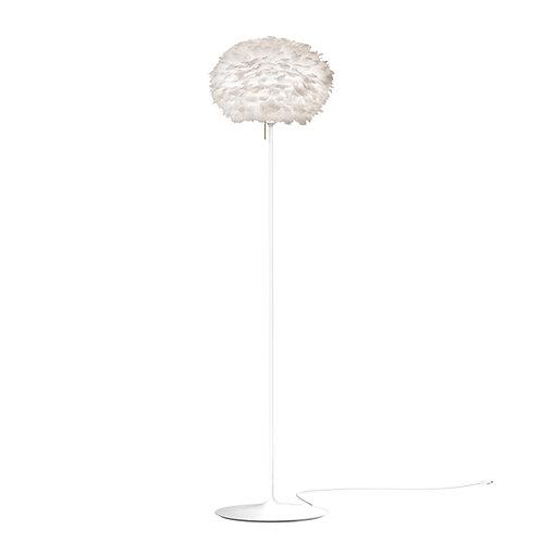 Umage EOS Champagne Floor Lamp 座地燈 by Soren Ravn Christensen