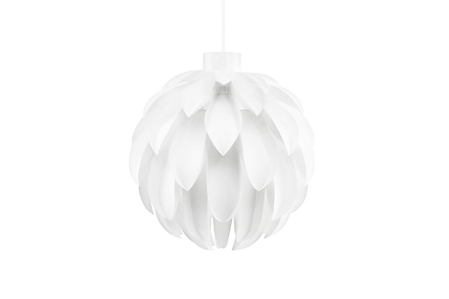 Normann Copenhagen Norm 12 pendant lamp Large 吊燈