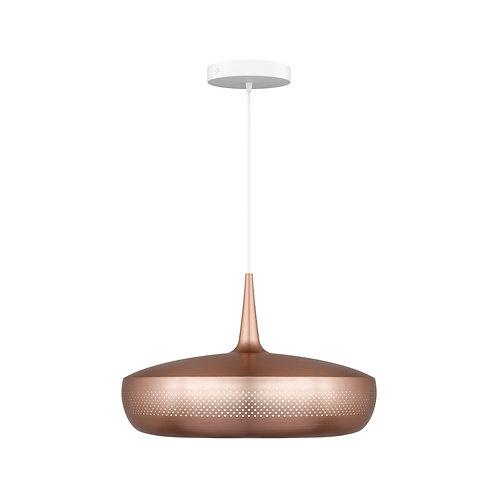Umage Clava Dine 吊燈by Soren Ravn Christensen