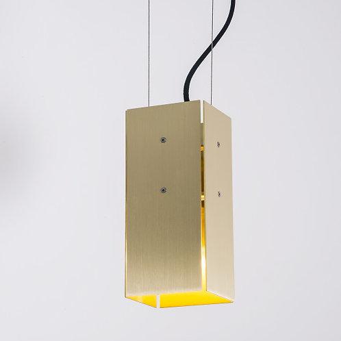 Dark BRIDGE 吊燈design by Georges Seris