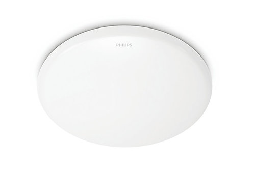 Philips Lighting CL200 LED Ceiling lamp 20W 40K/65K 飛利浦天花吸頂燈