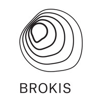 Brokis logo.jpg