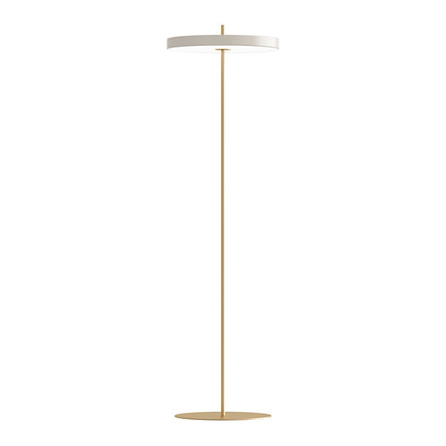 Umage ASTERIA Floor (Pearl white) 座地燈
