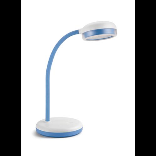 Philips Mystique LED 檯燈 66012 飛利浦 Table Lamp