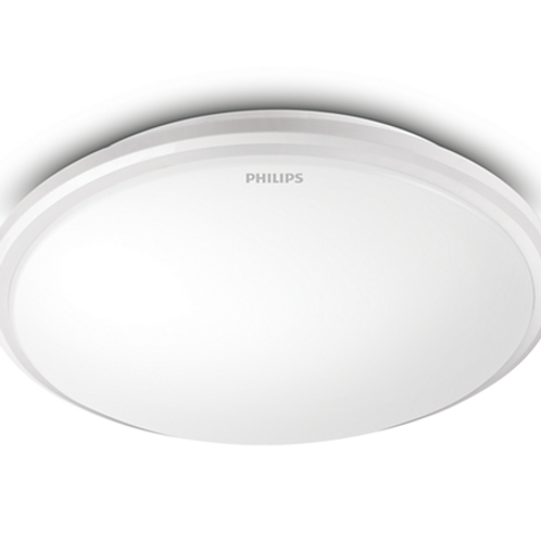 Philips Twirly LED ceiling lamp 飛利浦天花吸頂燈 31824 12W