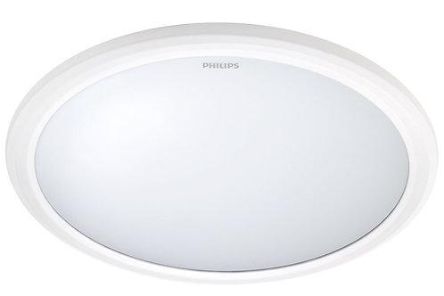 Philips 31817 LED Ceiling light IP65 12W 飛利浦天花吸頂燈