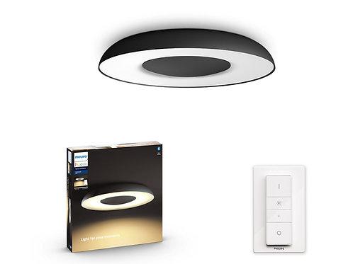 Philips Hue Still Ceiling Lamp (Bluetooth) 智能藍芽天花吸頂燈 32613