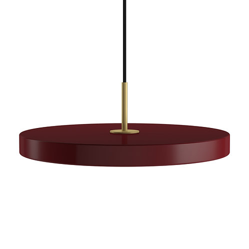 Umage ASTERIA 吊燈 by Soren Ravn Christensen