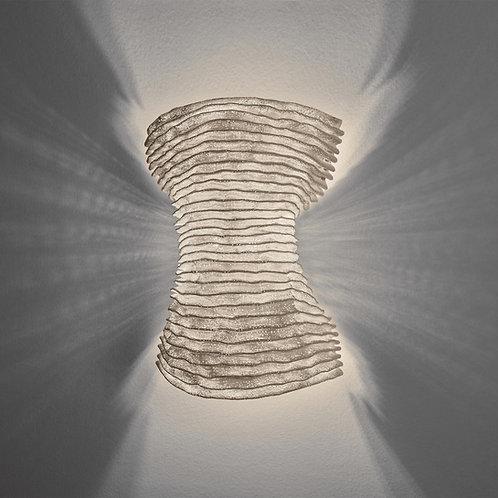 arturo alvarez CORS wall lamp 手工壁燈