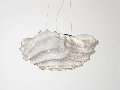 arturo alvarez NEVO medium suspension lamp 手工吊燈