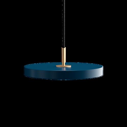 Umage ASTERIA Mini 吊燈 by Soren Ravn Christensen