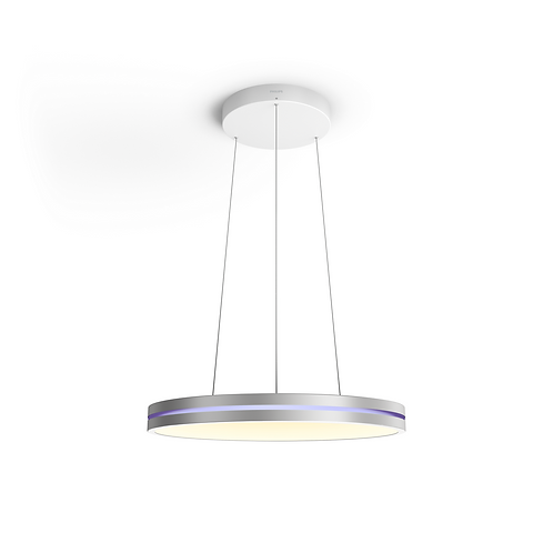 Philips Hue Semeru pendant light 飛利浦吊燈45077
