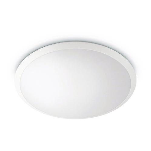 Philips Lighting 31823 WAWEL LED Ceiling lamp 36W tunable 飛利浦調色天花吸頂燈