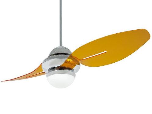 "Vento Libellula 54"" ceiling fan lamp 蜻蜓54吋風扇燈"