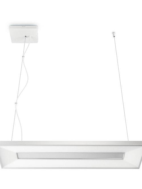 Philips Hue Within pendant lamp 飛利浦吊燈 45057
