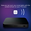 Thumbnail: Philips Hue Play HDMI Sync Box with Lightstrip special set