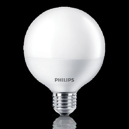 Philips LED Globe 9.5W (70W) G93 E27 WW 230V APR 8718696567111燈泡