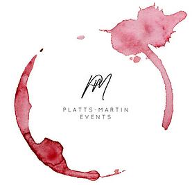 Platts-Martin Events