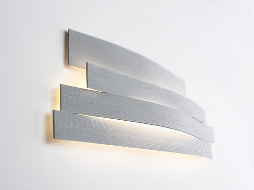 arturo alvarez LI small wall lamp (LED) 壁燈