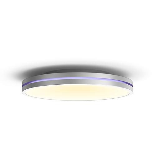 Philips Hue Semeru ceiling light 飛利浦Hue天花吸頂燈 45076