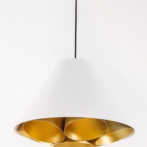 Dark LGTM-X01吊燈 design by Carl Hagerling