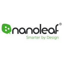 Nanoleaf logo.jpg