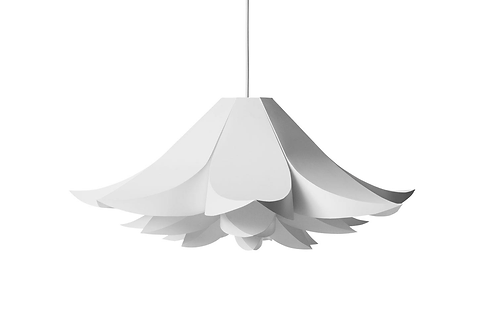 Normann Copenhagen Norm 06 pendant lamp Medium 吊燈